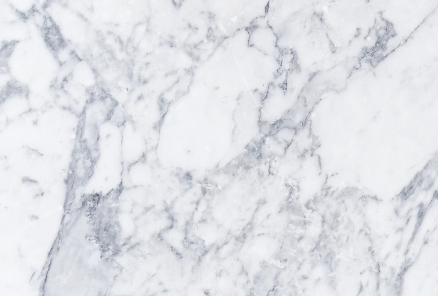 Modern Concept White Marble Background Iphone Wallpaper Free 7